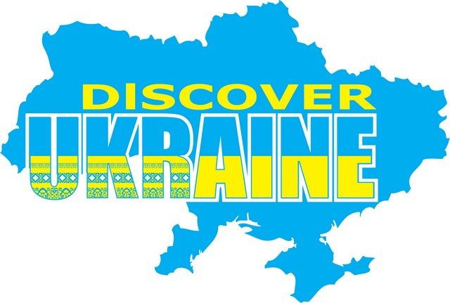 Read About Ukraine